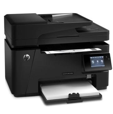 惠普(HP) LaserJet Pro MFP M128fw一体机(打印 复印 扫描 传真)_http://www.jrxzj.com/img/sp/images/20170614154303802280323.png