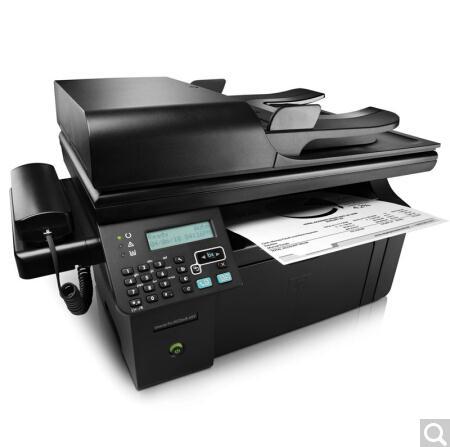 惠普(HP) LaserJet Pro M1216nfh 黑白多功能激光一体机 (打印 复印 扫描 传真)_http://www.jrxzj.com/img/sp/images/201708021549563282501.jpg