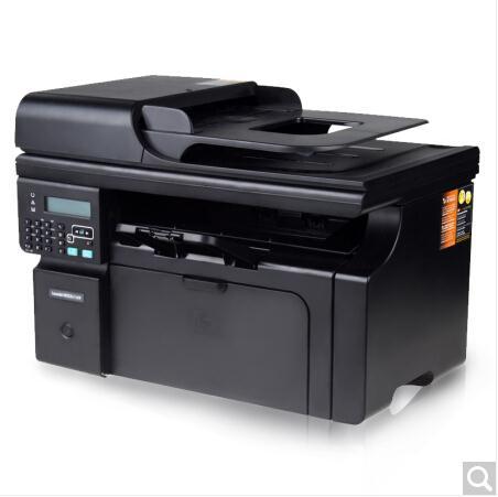 惠普(HP) LaserJet Pro M1216nfh 黑白多功能激光一体机 (打印 复印 扫描 传真)_http://www.jrxzj.com/img/sp/images/201708021549563282502.jpg
