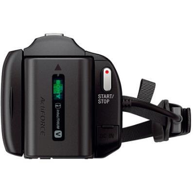 索尼(SONY)HDR-CX450 高清数码摄像机 光学防抖 30倍光学变焦 蔡司镜头 支持WIFI/NFC传输_http://www.jrxzj.com/img/sp/images/201803071516286607501.jpg