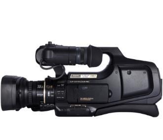 JVC JY-HM95AC 肩扛式高清数码摄像机 婚庆/会议/教学/直播 专业数码高清摄像机_http://www.jrxzj.com/img/sp/images/201803071532458482501.jpg