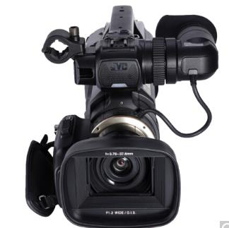 JVC JY-HM95AC 肩扛式高清数码摄像机 婚庆/会议/教学/直播 专业数码高清摄像机_http://www.jrxzj.com/img/sp/images/201803071532458482503.jpg