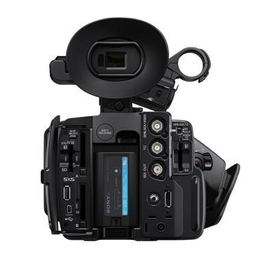 索尼(SONY)专业摄像机 PXW-X160广播级摄录一体机 官方标配_http://www.jrxzj.com/img/sp/images/201803071537313482502.jpg