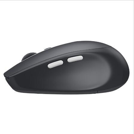 罗技(Logitech) M585 多设备无线鼠标 _http://www.jrxzj.com/img/sp/images/201806041016554730003.jpg