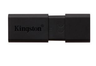 金士顿(Kingston)DT 100G3 64GB USB3.0 U盘/优盘 _http://www.jrxzj.com/img/sp/images/201806241005265589420.png