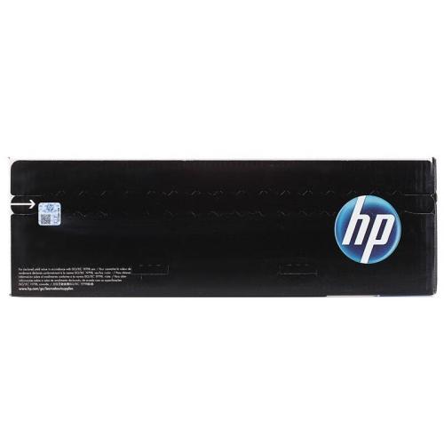 惠普(HP)LaserJet CB540A黑色硒鼓 125A_http://www.jrxzj.com/img/sp/images/C201809/1536729230635.jpg