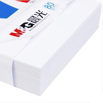 晨光(M&G)多功能复印纸/打印纸APYVQ961(A4/80G)_http://www.jrxzj.com/img/sp/images/C201811/1541404094902.jpg