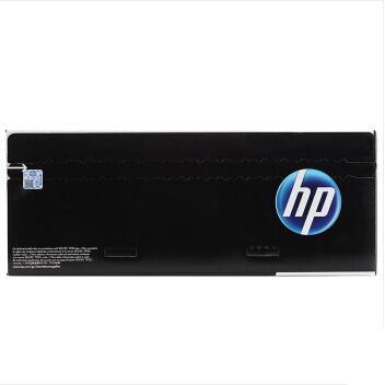 惠普(HP)LaserJet Q7516A 黑色硒鼓_http://www.jrxzj.com/img/sp/images/C201811/1542779527074.jpg